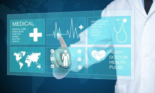 Healthcare-tech-shutterstock-23Jan20
