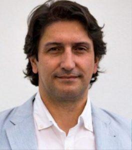 Jose Temotio